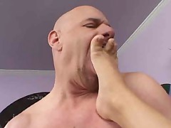 Hot porno movie