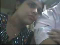 Webcam indian
