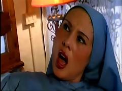 Libyan Woman Sex in Libya Fuck Libyan Girl