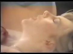 Lactation and breastfeeding 04