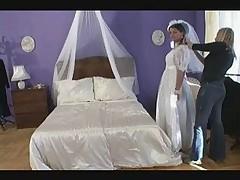 Karina Play- The Bride Needs DP (Gr-2)