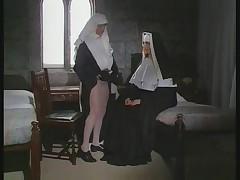 Action Nuns
