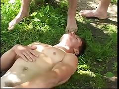 Cumpilation(one for the bi's)8