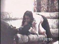 Indian Haryana Girl Friend Handjob