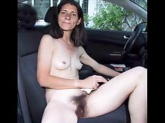Mature Women Slideshow 4