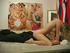 HOTTEST College Couple Homemade Porn