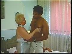 German porn movies