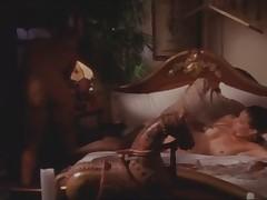 Erotic Confessions - Watching Vanessa