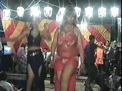 HOT ARAB DANCE 19