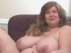 Redhead porn movies