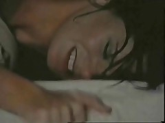 Kate Rodger - Surpass V.R.