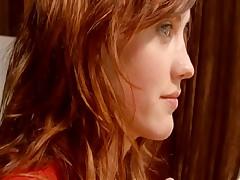 Lauren Lee Smith - Lie With Me