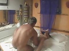 Brazilian Fuck Adventures